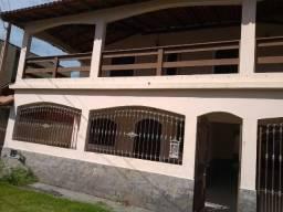 Vende-se excelente imóvel próximo a praia localizado no centro em Itaipava-ES