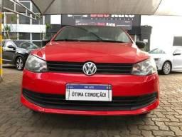 Volkswagen Gol G6 2013/2014