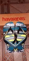 HAVAIANAS ORIGINAS