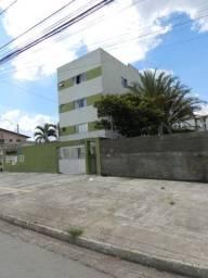 Apartamento - Código 878