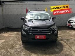 Ford Ecosport 1.5 Automática