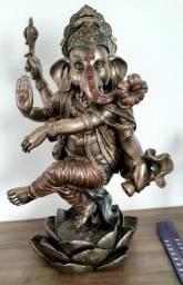 Ganesha- Removedor de Obstáculos.