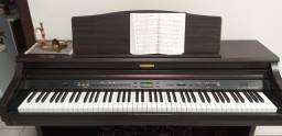 PIANO DIGITAL FANTÁSTICO!