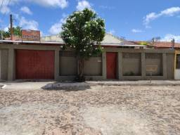 Casa no Reis Veloso a Um Quarteirão da UFPI