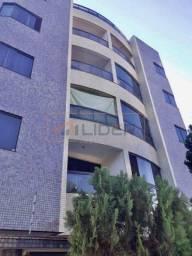 Título do anúncio: Apartamento com 02 quartos + suíte - Maria Das Graças