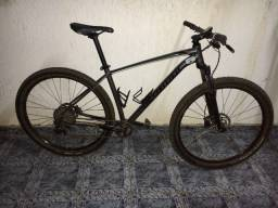 Bike 29 Specialized Rockhopper
