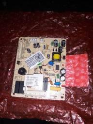 Placa Geladeira Eletrolux DF 80 Nova Original
