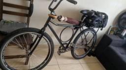 Bike BarraForte *REVISADA*