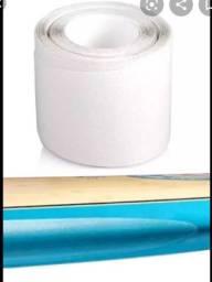Protetor de borda-Silicone- Prancha Sup e Surfsky