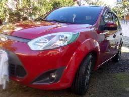 Fiesta sedan 1.6 unico dono