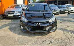 Hyundai HB20 1.6 COMFORT STYLE 16V - Parcelado