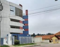 T-AP1927Apartamento com 1 dormitório à venda, 46 m² - Seminário - Curitiba/PR