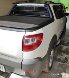 Fiat Strada 16/17
