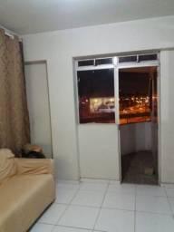 Apartamento alugar