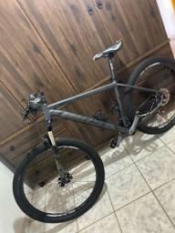 Bike mtb bicicleta