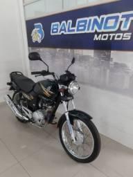 Ybr 125cc E 2006