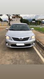 Toyota Corolla XEI 2.0 2012