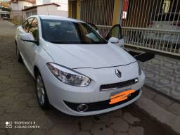 Renault Fluence Privilege 2013