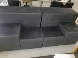 sofa/bancada