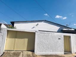 Casa 3 Suítes, Próximo a Campinas, No Setor Vila Abajá