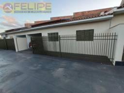 Otima Casa para Locação em Condomínio no Jardim Matilde !!! Ourinhos/SP