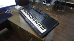 Teclado Yamaha PortaSound PSS-51