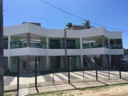 Residencial com 2 quartos, próximo ao mar e rio, fino acabamento em Maria Farinha/Paulista
