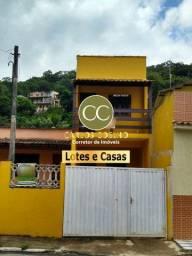 Gu cód 268 Duplex em Mangaratiba esquina da Rua