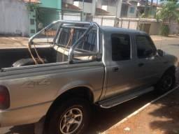 Ford ranger 2.5 00/01