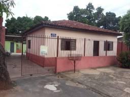 Casa - venda no construmat Varzea Grande