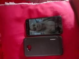 Celular Asus Zenfone 4 selfie