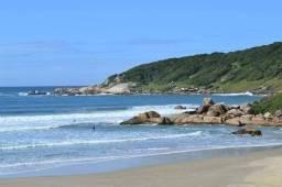 Kitnets da ju na Praia da Ribanceira