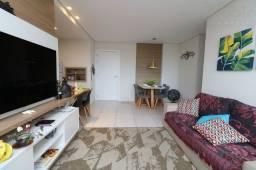 Apartamento 3 dormitórios (1 suíte) - Bairro Igra - Torres/RS