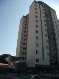 Apartamento de alto padrão na zona leste/ Assis Brasil