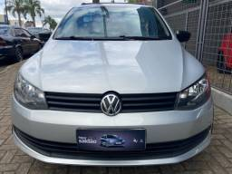 VW Saveiro trend 1.6 2015