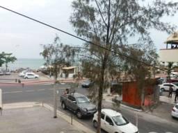 Título do anúncio: 24001/2 - Apartamento vista mar em Itapuã, aluguel