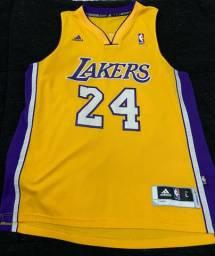 Camisa Original Lakers G