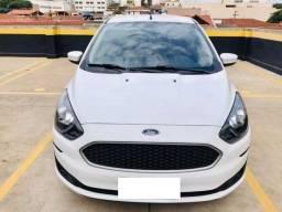 Título do anúncio: Carta de Crédito - Ford Ka 1.0 Flex 2020 - Parcelas R$520,90