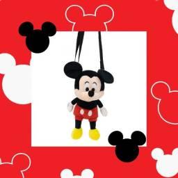 Vendo bolsas licenciadas da Disney