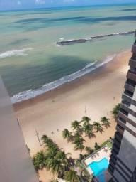 DS:Alugo Flat Mobiliado contrato anual em Piedade (81 9.9699.6401)