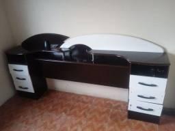 Título do anúncio: Cabeceira de cama