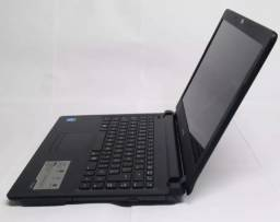 Notebook Core I3 em excelente desempenho em ótimo estado