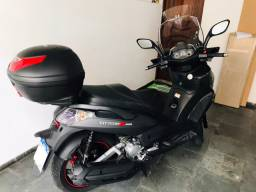 Citycom S 300i 2019