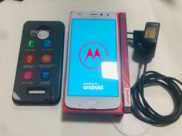 Motorola moto z2 play Extra novo