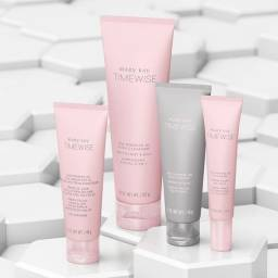 KIT TIMEWISE  MARYKAY - leve 2 com desconto