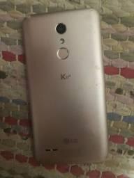 LG k11a
