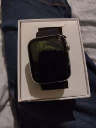 Smartwatch 44m tela infinita !