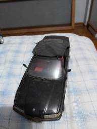 Miniatura BMW 325i