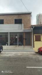 Kit net no bairro de Fátima, ao lado do formosa!