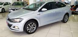 Volkswagen Virtus 200 TSI Highline (Flex) (Aut) 2020